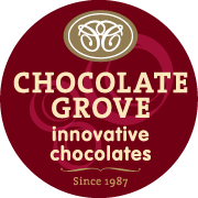 Chocolate Grove
