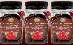 CG_Cranberries