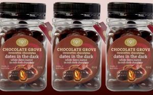 CG_Dates_IN_Dark