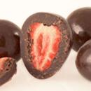 Coated Fruit