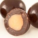 Coated Nuts