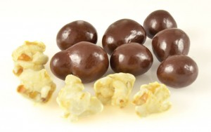 CG_Dark_Caramel_Popcorn
