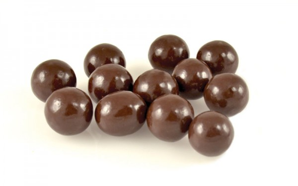 CG_Dark_Peppermint_Balls