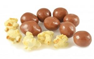CG_Milk_Caramel_Popcorn