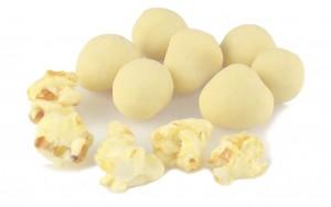 CG_White_Caramel_Popcorn