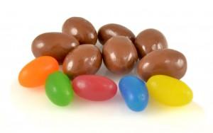 Milk_Jelly_Beans