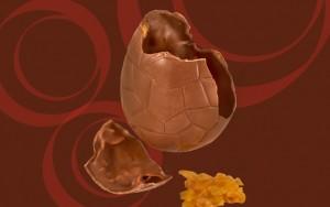Cornflakes_Egg2