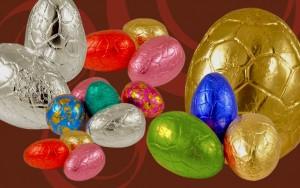 Eggs_Range3
