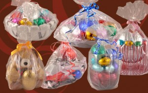 Gift_Baskets2